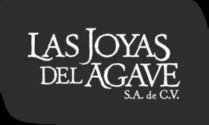logo_ljda